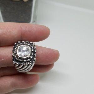 Jewelry - Fashion Costume Ring